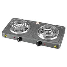 Best Cooktops India Electric Stove Price In India Electric Stove Price In India