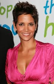 short haircuts for 45 year old women a line bob has same length of hair from top to bottom and the