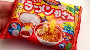 where to buy japanese candy kits diy ramen noodle japanese candy kit