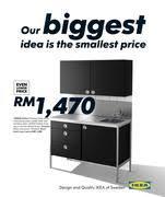 Ikea Malaysia 2017 Catalogue Ikea Kitchen In Malaysia In Ikea Catalogue 2009 By Ikea Malaysia