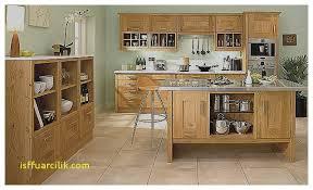 dresser luxury traditional irish kitchen dressers traditional