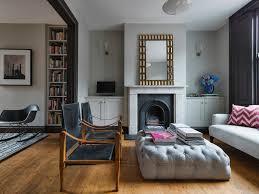 Rocking Chair Living Room Breathtaking Ikea Small Living Room Chairs Living Room Purple Sofa