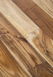 Prefinished Laminate Flooring Best 25 Acacia Hardwood Flooring Ideas On Pinterest Acacia Wood