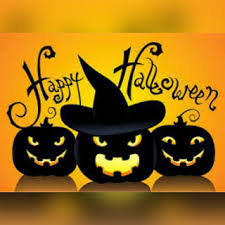 halloween hd wallpapers 2016 halloween pinterest halloween kumpulan gambar dp bbm halloween unik terbaru terbaru 2016