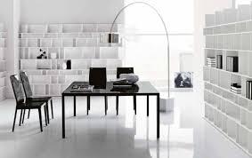 office office interior design uk italian design office furniture