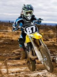65cc motocross bikes 2010 85cc mx comparison