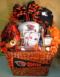 custom gift basket 53 best vino gift baskets llc images on gift