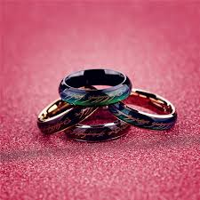 aliexpress mood rings images Mood ring wedding ring men temperature change color rings for jpg