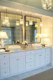 bathroom light ideas lighting menorcatessen com