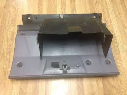 box jeep cherokee used jeep cherokee glove boxes for sale