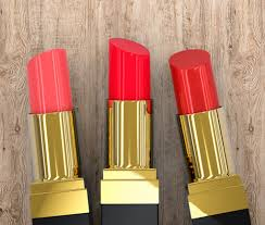 different shades of red we tried out 10 different shades of red lipstick under r180 this