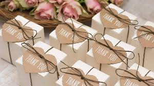 how much for wedding gift weding extraordinary thank you for wedding gift weding how much