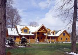 log home floor plans floor plans cabin plans custom designs by log homes