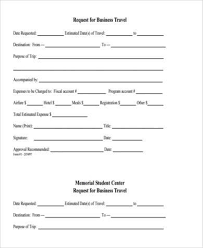 request form sample capital budget request form sample budget