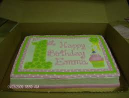 beck u0027s crown bakery all occasion cakes