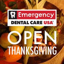 emergency dental care usa home
