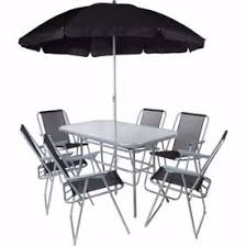 Folding Garden Chairs Argos Argos Garden Table And Chairs As New In Greenwich London Gumtree