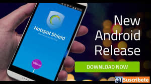 mobile hotspot apk hotspot shield elite vpn lifetime apk for android how its active