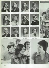 find classmates yearbooks 52 best oak high school images on high school