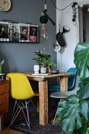 Amazon Dining Room Furniture Dining Table By U0027handmade At Amazon U0027 Artisan Happy Interior Blog