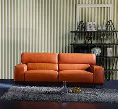 modern furniture stores orange county sofa leather sofas orange county home style tips gallery on