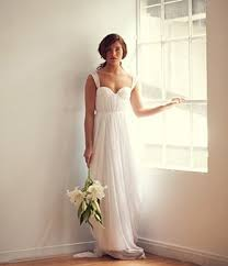 high wedding dresses 2011 36 of the dreamiest friendly wedding dresses