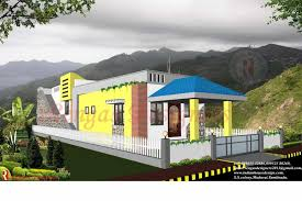 Single Floor House Plans India Indian Village Home Design House Plans To Sq Feet Sq Ft D With