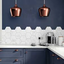 Kitchen Wall Tile Designs Best 25 Hexagon Tiles Ideas On Pinterest Traditional Trends
