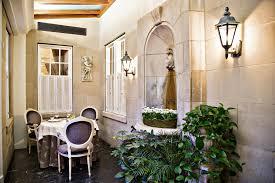 restaurants open thanksgiving dc fine dining washington dc plume restaurant michelin star