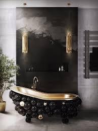 Bathroom Design Magazine 949 Best Bathroom Images On Pinterest Bathroom Ideas Room And