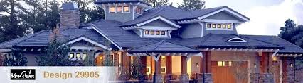 craftsman style home designs craftsman style homes home plans design gallery linked data