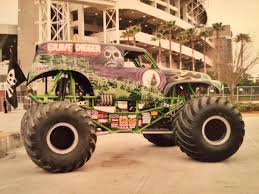 grave digger monster truck schedule grave digger 19 monster trucks wiki fandom powered by wikia