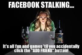 Add Meme To Photo - facebook stalking weknowmemes generator