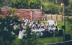 unique outdoor event venues for rent sonoma ca