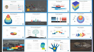 attractive templates for ppt attractive powerpoint templates potlatchcorp info