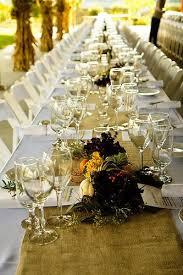 Kc Wedding Venues The 25 Best Kansas City Wedding Ideas On Pinterest City Wedding