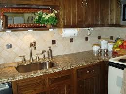 mosaic tile backsplash kitchen ideas kitchen backsplash ideas springup co