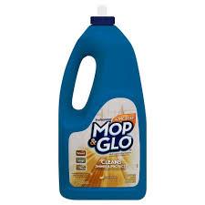 Can I Use Orange Glo On Laminate Floors Mop And Glo On Laminate Wood Floors U2013 Meze Blog