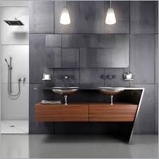20 Inch Bathroom Vanity by Aqua Decor Venice 31 5 Inch Square Sink Modern Bathroom Vanity