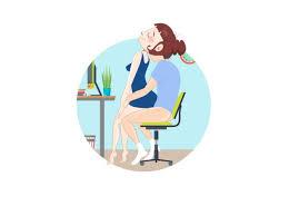 histoire de sexe bureau 10 pour faire l amour au bureau sans se faire prendre