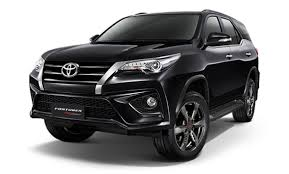 ww toyota motors com toyota hyderabad motors