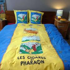 Postman Pat Duvet Set Vintage Patchwork Quilts Tintin Duvets Childrens Bedding