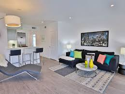 Top Interior Designers Los Angeles by Apartment Nice Apartments In Los Angeles Remodel Interior