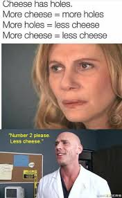 Meme Brazzers - best 30 brazzers meme fun on 9gag