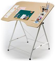 plan rack drawing hangers chests clamps filing cabinet storage