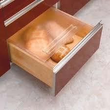 Kitchen Drawer Cabinets 82 Best Drawer Organizers U0026 Ideas Images On Pinterest Kitchen