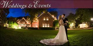 wedding venues in colorado springs restaurant weddings banquets briarhurst manor estate