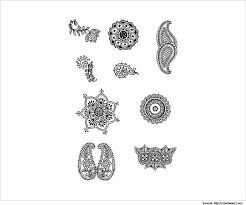 henna designs for beginners the complete guide