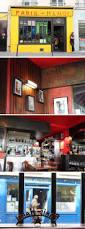 Esszimmer Thai Restaurant Stuttgart Die Besten 25 Vietnam Restaurant Ideen Auf Pinterest