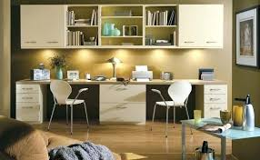 Commercial Desk Office Desk Office Desks With Storage Commercial Desk And Set